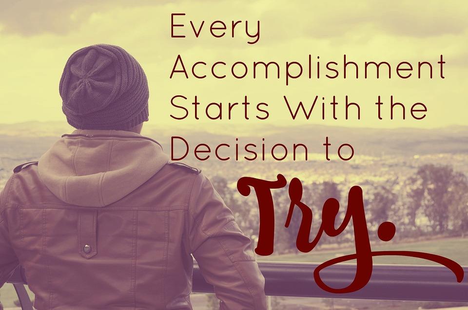 accomplish-1136863_960_720